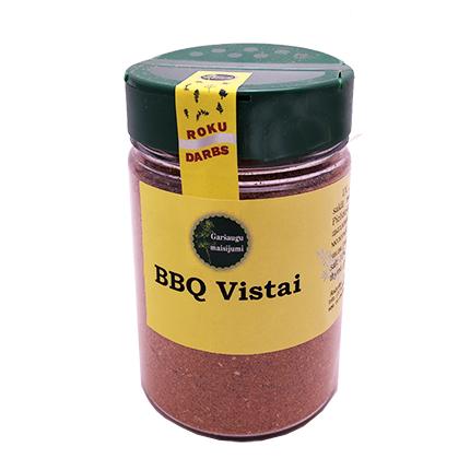 BBQ VISTAI