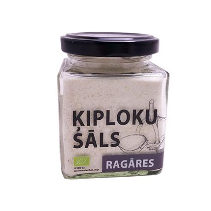 RAGĀRES ĶIPLOKU SĀLS